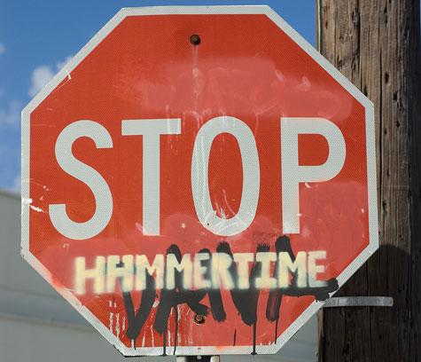 stop-hammertime
